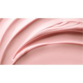 Lancôme - Pflege - Absolue Soft Cream Refill