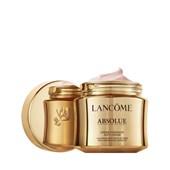 Lancôme - Luxury care - Absolue Soft Cream