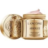 Lancôme - Pflege - Anti-Aging Gesichtspflege Absolue Soft Cream Limited Edition