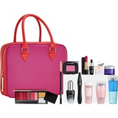 Lancôme - Hudrensning og masker - Beauty Bag Gift set