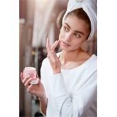 Lancôme - Limpieza y mascarillas - Rose Sorbet Cryo-Mask