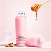 Lancôme - Cleansers & Masks - Tonique Confort