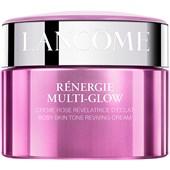 Lancôme - Rénergie - Multi-Glow