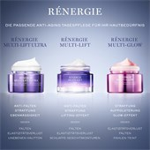 Lancôme - Anti-Aging - Rénergie Multi-Glow