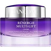 Lancôme - Rénergie - Rénergie Multi-Lift Crème