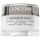 Lancôme - Night Care - Rénergie Nuit