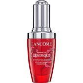 Lancôme - Serum - Chinese New Year 2021 Advanced Génifique Serum