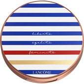 Lancôme - Summer Look 2019 - Le French Glow Nude Glow Creator