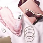 Lancôme - Day Care - Anti-Stress Glow Liquid Moisturizer