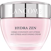 Lancôme - Day Care - Hydra Zen Anti-Stress Moisturising Cream