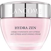 Lancôme - Day Care - Hydra Zen Anti-Stress Moisturising Cream