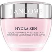 Lancôme - Day Care - Hydra Zen Neurocalm kasvovoide SPF 15