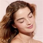 Lancôme - Day Care - Crema facial Hydra Zen Neurocalm SPF 15