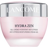 Lancôme - Day Care - Hydra Zen Anti-Stress Moisturising Cream-Gel