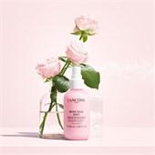 Lancôme - Tagescreme - Rose Milk Mist