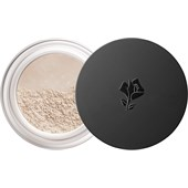 Lancôme - Complexion - Long Time No Shine Loose Setting Powder