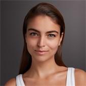 Lancôme - Complexion - Prep & Matte Refreshing Mattifying Make-up Primer