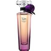 Lancôme - Trésor Midnight Rose - Eau de Parfum Spray