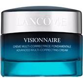 Lancôme - Visionnaire - Advanced Multi-Correcting Cream