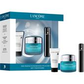 Lancôme - Visionnaire - Geschenkset