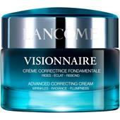Lancôme - Visionnaire - Advanced Correcting Cream