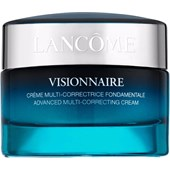 Lancôme - Anti-Aging - Visionnaire Advanced Multi-Correcting Rich Cream