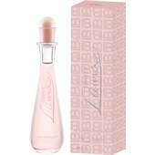 Laura Biagiotti - Laura - Lovely Eau de Toilette Spray