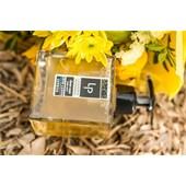 Lavandière de Provence - Cote d'Azur Collection - Citrus Hand Soap