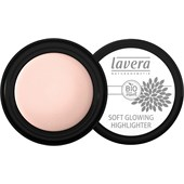 Lavera - Augen - Soft Glowing Highlighter