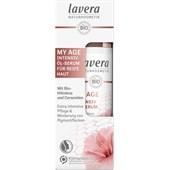 Lavera - Gesichtspflege - My Age Intensiv Öl-Serum