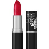 Lavera - Lippen - Beautiful Lips Colour Intense