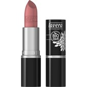 Lavera - Labbra - Beautiful Lips Colour Intense