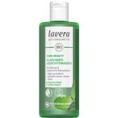 Lavera - Reinigung - Pure Beauty Klärendes Gesichtswasser