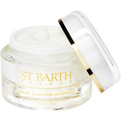 LIGNE ST BARTH - Facial care - Creme Beurre Mangue