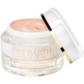 LIGNE ST BARTH - Cuidado facial - Fruta de la pasión Mascarilla en crema