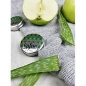 Lipfein - Lip care - Duobalsam Aloe-Apfel