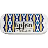 Lipfein - Lippenpflege - Minibalsam Klassik