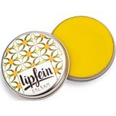 Lipfein - Lippenpflege - XXL-Balsam Calendula