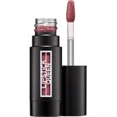 Lipstick Queen - Lippenstift - Lipdulgence Lip Mousse