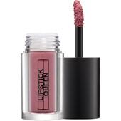 Lipstick Queen - Lippenstift - Lipdulgence Velvet Lip Powder