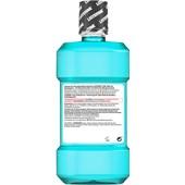 Listerine - Mouthwash - Cool Mint