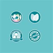 Listerine - Mundspülung - Cool Mint Mild Taste
