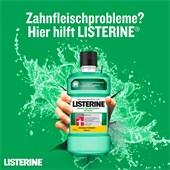 Listerine - Mundspülung - Zahn- und Zahnfleischschutz
