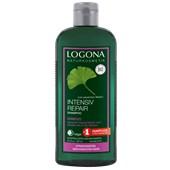 Logona - Shampoo - Intensiv Repair Shampoo Ginkgo