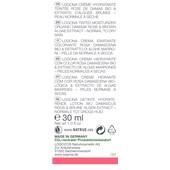 Logona - Tagespflege - Getönte Feuchtigkeitscreme