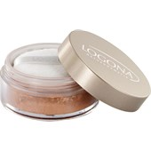 Logona - Complexion - Loose Face Powder