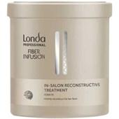 Londa Professional - Fiber Infusion - Reconstructive Treatment