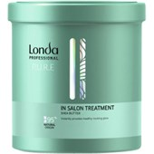 Londa Professional - P.U.R.E. - Shea Butter Treatment