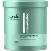 Londa Professional - P.U.R.E. - Shea Butter Treatment