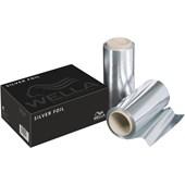 Londa Professional - Accessoire - Papier aluminium